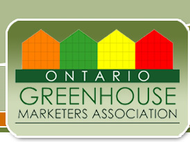 Ontario Greenhouse Marketers Association